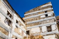 20170619_Agrigento