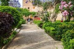 20170522_Rabat Gardens_1