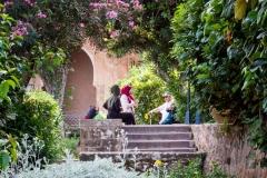 20170522_Rabat Kasbah_12