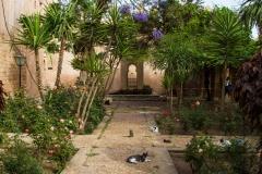 20170522_Rabat Kasbah_2