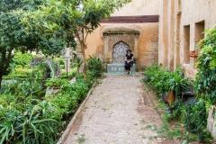 20170522_Rabat Kasbah_5
