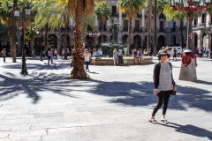 20170512_Barcelona_sm20