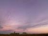 Coburg Peninsula, Northern Territory