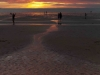 Mindel Beach, Darwin