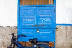 20170522_Rabat Kasbah_13