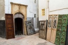20170522_Rabat Kasbah_17