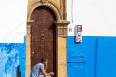 20170522_Rabat Kasbah_7
