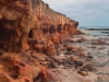 Cape Arnhem, Northern Territory