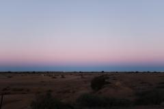 Strzelecki Track Camp SA