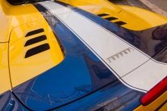 20170622_Matera Ferraris-10