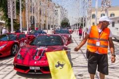 20170622_Matera Ferraris-8