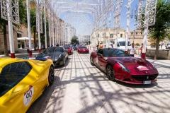 20170622_Matera Ferraris-9