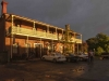 20150101-hill-end-royal-hotel-after-the-storm