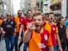 20150525_istanbul_sm1-5
