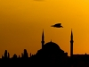 20150527_istanbul_sm1-3