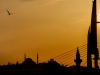 20150527_istanbul_sm1-4