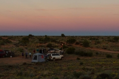 2016 Simpson Desert-13