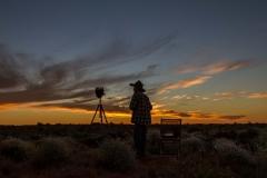 2016 Simpson Desert-4
