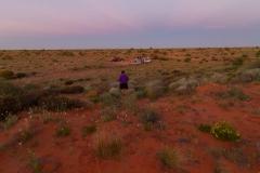 2016 Simpson Desert-7