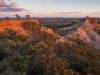 Mt Slowcombe, Queensland