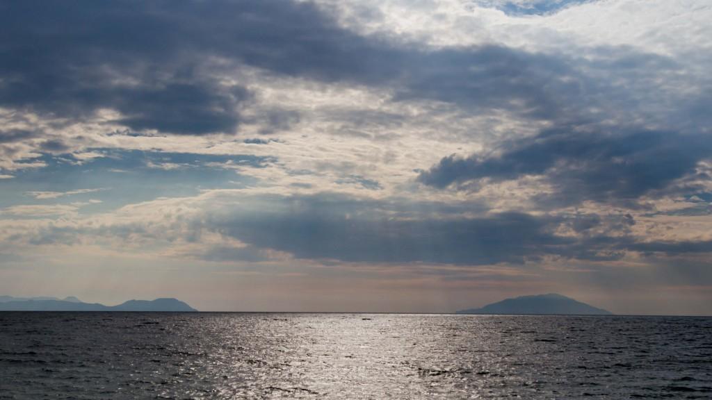 20150622_Edirne sm_8-2